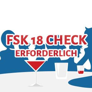 Pärchenclub Schiedel