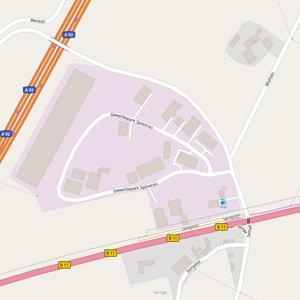 Erotikmarkt Moosburg-Nord