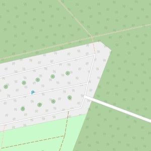 Forstbotanischer Garten