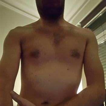 fetisch frankfurt stundenzimmer dortmund