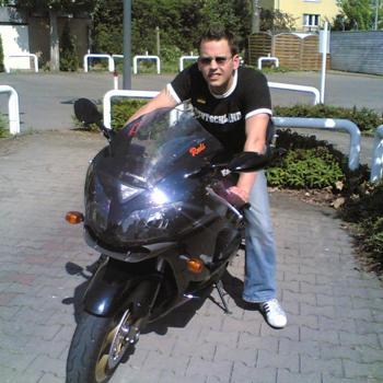 rayman2007