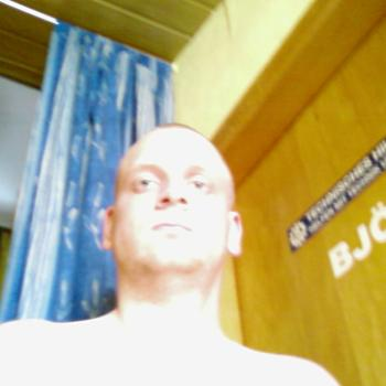 murmel2008