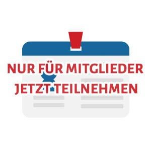 Dauergeil245
