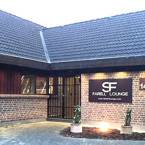 Farell Lounge