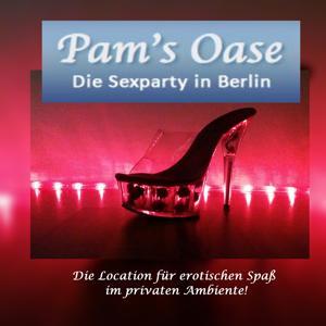 Pams-Oase