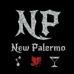 New Palermo