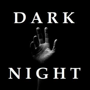 DARK NIGHT @ NEW INSIDE