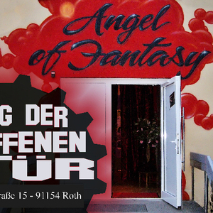 angel of fantasy roth sexkontakte hamburg