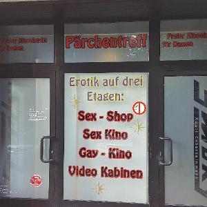 Thementag Bi-Day im Kino Smoky in Aachen