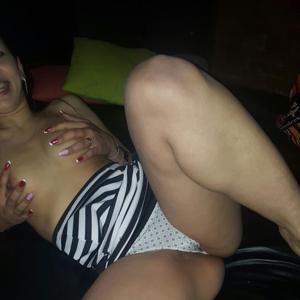 Bouncing tits tube